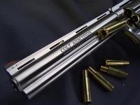 Cimg3080