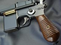 Cimg3102ss