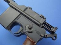 Cimg4012