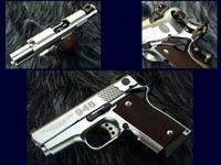 M945_n_c