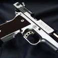 KSC S&W M945C Sカスタム02