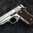 KSC S&W M945C ノーマル01